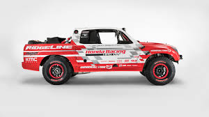 Honda Ridgeline Baja Race Truck Marks The Company's Return To Off ... Trucks And Drivers Sted In Offroad Racing Series Local Raptor Goes Racing Ford Enters 2016 Best The Desert Offroad Series Truck Race For Android Free Download On Mobomarket Stadium Super Formula Surprise Off Road Children Kids Video Motsports Bill Mcauliffe 97736800266 Honda Ridgeline Baja Marks Companys Return To Off How Jump A 40ft Tabletop With An The Drive Motorcycles Ultra4 Vehicles North America Mint 400 Is Americas Greatest Digital Trends Pin By Brian Pinterest Offroad 4x4 Cars Offroad Trophy Truck Races In Gta 5 V Online