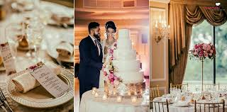 Dee Weddings New York Wedding Planner