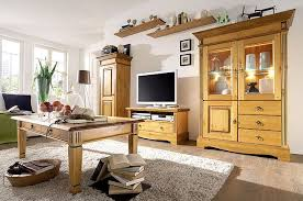 möbel im landhausstil massivholz möbel in goslar kiefer