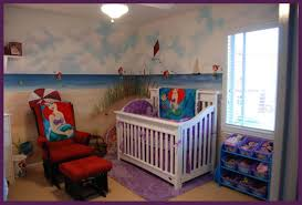 Betty Boop Bathroom Sets by Mermaid Baby Room