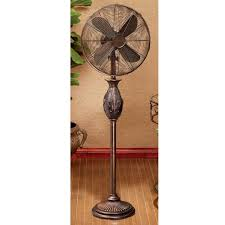 58 best floor fan images on pinterest floor fans purpose and