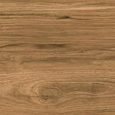 Wood Texture Tiles Brown Ceiling Floor Tile Seamless