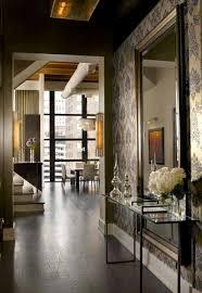 100 Urban Loft Interior Design Sleek And Sexy Industrial Style Urban Loft Showcases Chicago