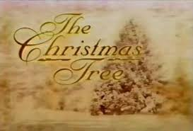 The Christmas Tree Film
