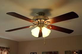 Tightening Wobbly Ceiling Fan by Easy Way Ceiling Fan Repair U2014 Bitdigest Design