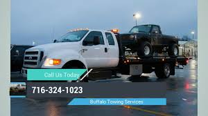 Towing Buffalo NY - Buffalo Towing Services 716-324-1023 - YouTube Tow Truck Dodge Company Accused Of Preying On Vehicles At Local 7eleven Bklyner Towing Buffalo Ny Cheap Service Near You 716 5174119 Trucks For Sale Ebay Upcoming Cars 20 Allegations Of Police Shakedowns Add To Buffalos Tow Truck Wars Kenworth Home Inrstate North East Inc Schenectady Tv Show Big Wrecker Semi Youtube Competitors Revenue And Employees New Used For On Cmialucktradercom