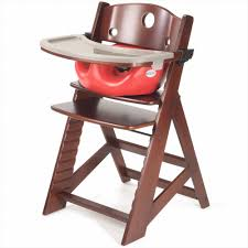 Svan Signet High Chair Canada by 100 Svan Signet High Chair Uk Best 25 Maternity Clothes