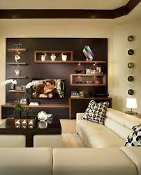 65 vorschläge für dekoration im wohnzimmer archzine net