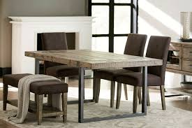 Havertys Dining Room Furniture by Furniture Modern Dining Room With Area Rug And Havertys Kitchen