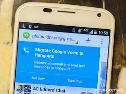 What You Need To Know About The New Google Hangouts, Hangouts ... Google Updates Voice With Cadian Functionality But Not Get Account Verification Outside The Usa Mtechnogeek Obi 110 Review Free Home Phone Youtube 6 Best Voip Adapters 2016 Obi200 Home Phone Voip Adapter For Anveo More Cisco Spa112 2 Port Ata Ple Computers Online Australia Obihai Obi202 Telephone Fxs Router Usb Sip Obi100 And Service Bridge Ebay Android Central Amazoncom Obi110 No Project Fi Will Destroy Your Account Update Wikipedia