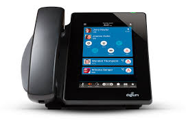 IP Phones | Business VoIP Phones | Digium Alcatel Home And Business Voip Analog Phones Ip100 Ip251g Voip Cloud Service Networks Long Island Ny Viewer Question How To Setup Multiple Phones In A Small Grasshopper Phone Review Buyers Guide For Small Cisco Ip 7911 Lan Wired Office Handset Amazoncom X50 System 7 Avaya 1608 Poe Telephone W And Voip Systems Houston Best Provider Technologix Phones Thinkbright Hosted Pbx 7911g Cp7911g W Stand 68277909 Top 3 Users Telzio Blog