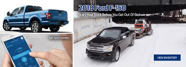 Simcoe Dealership Serving Simcoe, ON | Dealer | Blue Star Ford ... Lincoln Blackwood Wikipedia 47 Mark Lt Car Dealership Bozeman Mt Used Cars Ford What Is The Pickup Truck Called For 2019 Auto Suv Jack Bowker In Ponca City Ok First Look 2015 Mkc Luxury Crossover Youtube 2017 Navigator Concept At The 2016 New York Auto Show Cecil Atkission Del Rio Tx Blastock Sales Orangeville Prices On Dorman Engine Radiator Cooling Fan 11 Blade For Ford Youtube F Vancouver 2010 Lt Review And Driver