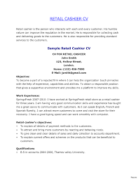 Cashier Duties Resume Cashier Supervisor Resume Samples Velvet Jobs And Complete Writing Guide 20 Examples All You Need To Know About Duties Information Example For A Job 2018 Senior Cashier Job Description Rponsibilities Stibera Rumes Pin By Brenda On Resume Examples Mplate Casino Tips Part 5 Ekbiz Walmart Jameswbybaritonecom Restaurant Descriptions For Best Of Manager Description Grocery Store Cover Letter Sample Genius