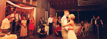 Barn Wedding Venues For An Elegant & Rustic Barn Wedding | Chaumette Houston Wedding Venues Rustic Barn Venue The At Flagan Farm Spring Hill Manor Rising Sun Md Weddingwire Hocking Hills Ohio Rush Creek Ali Ryans Quirky Blue Dress Reception In Benton 16 Ideas The Bohemian Wedding Upstate Ny Rental Pricelist Mapleside Farms Weddings Get Prices For Oh Choose Weathered Wisdom Llc Preston Mo For Your Stonover Farmstonover