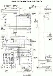 1988 Chevy Truck Wiring Diagram - Diagram Chart Gallery 33000 Miles 1988 Chevy Beretta Barn Finds And Cars Chevrolet Kodiak Turbo Diesel Sleeper Cab This A More Repair Guides Wiring Diagrams Autozonecom New Tachometer For 731988 Gmc Trucks Gm Sports 3500 One Ton Sinle Wheel Pickup Truck With Tool Box Silverado 350 Ice Drifting Youtube Diagram For 1989 Data Cc Capsule 1994 1500 Still Hard At Work 454 V8 Bigblock Truckin Magazine Sale Bgcmassorg