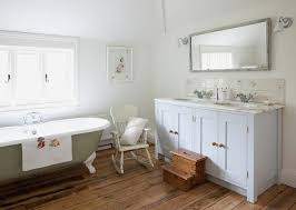 Shabby Chic Bathroom Vanity by Unique Shabby Chic Bathroom Sink Unit Bathroom Ideas