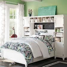 100 Girls Room Designs Tip &