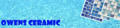 malaysia modern vintage ceramic 100x100 swimming pool tiles buy