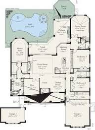 beautiful arthur rutenberg homes floor plans new home plans design