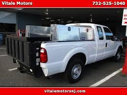100 Trucks For Sale Craigslist Nj New And Used For On CommercialTruckTradercom