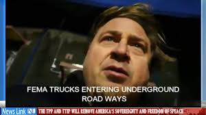 FEMA TRUCK DRIVERS VANISHING IN LARGE NUMBERS KEPT SECRET - YouTube Terry White Missing Truck Driver From Georgia Persons The Trucknet Uk Drivers Roundtable View Topic Truck Long Haul Resume Hahurbanskriptco How To Complete A Driver Log Book California Drivers May Not Be Allowed Rest As Often If Expresstrucktax Blog Cr England Careers A Confident Is Good Wife Truckers Hoodie Counting Tow Goes On Job In Davie Youtube 153 Still Learning How Shift Gears Life Of An Owner
