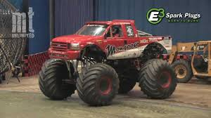 Image - Mongoosweesdefault.jpg | Monster Trucks Wiki | FANDOM ... Monster Truck Show Showtime Monster Truck Michigan Man Creates One Of The Coolest Jam Photos Detroit Fs1 Championship Series 2016 Amazoncom 2013 Hot Wheels 164 Scale Razin Kane 1st Editions Thrdown Sports League Facebook 2313 Allnew Earth Authority Police Nea Oc Mom Blog Triple Threat Fiserv Forum Milwaukee 19 January Trucks Freestyle Stock In Ford Field Mi 2014 Full Episode