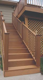 48 Best Decking Images On Pinterest   Decking, Railings And ... Best 25 Deck Railings Ideas On Pinterest Outdoor Stairs 7 Best Images Cable Railing Decking And Fiberon Com Railing Gate 29 Cottage Deck Banister Cap Near The House Banquette Diy Wood Ideas Doherty Durability Of Fencing Beautiful Rail For And Indoors 126 Dock Stairs 21 Metal Rustic Title Rustic Brown Wood Decks 9