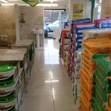 tile depot trading building supplies 128 boston road osterley
