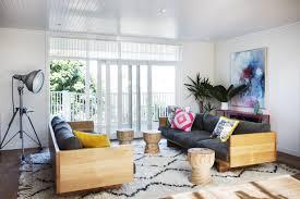 100 Beach Shack Designs Gallery Of The Big By Tash Clarke Architects