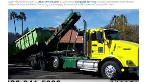 Dumpster Rentals Phoenix | $20 Off - AZ Pyramid Services - YouTube Inspirational Average Light Bill For A 2 Bedroom Apartment Lovely Arizona Commercial Truck Rental Rent Repair A Or Desert Trucking Dump Inc Tucson Phoenix Archives Unpakt Blog Car Hit With 18 Million Judgment Abc15 Penske Leasing We Oneil Cstruction Gym Teacher Gone Pilot September 2015 Dramatic Chase Ending Police Pursuit Stolen Semitruck In Scadia American Simulator Mods Ats Part Great Prices Free Delivery Roll Off Dumpster Rentals And Paclease