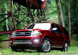 100 Ford Truck Models List Longestlasting Vehicles 7 SUVs 5 American Made Dominate The List