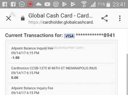 Correspondencedeskwestern Unioncom by Moneygram Why Was A Red Flag Place By Name At Money Gram Store