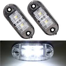 12v 24v 2pcs Universal Car Side Light Led Side Marker Lights ... 5pcslot Yellow Car Side Marker Light Truck Clearance Lights Cheap Rv Find Deals On Line 2008 F150 Leds Strobe All Around Youtube 1 Pcs 12v Waterproof Round Led And Trailer 212 Runningboredswithlights Ford F350 Running Board Trucklite 9057a Rectangular Signalstat Replacement Lens For Blazer Intertional 34 In Clearanceside Chevrolet Silverado 2500hd Questions Gm Roof Kit