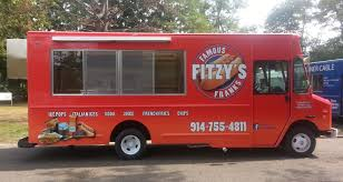 Famous Food Trucks - Truck Pictures Local Laws Put The Brakes On Food Trucks Toronto Best 2017 Richmond World Festival Images Collection Of Mexickorean Cuisine Is Famous Trucks At Kuala Lumpur Tapak Truck Park The 10 In Us To Visit On National Day Nycs 7 Cbs New York 16 Must Try In Klang Valley World Of Buzz Houston Home Korilla Your Ultimate Guide To Birminghams Scene Most Popular America 25