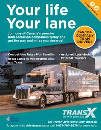 TransX Is Looking For Team Drivers | WTFC Company Drivers With May Trucking Risk Reward Consulting Announces Traing Programs For Roehl Transport Truck Driving Jobs Cdl Roehljobs Home Transx News Get Your Class A Tmc Transportation Storey Zoox Flashes Serious Selfdriving Skills In Chaotic San Francisco