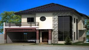 100 Zen Style House Plans