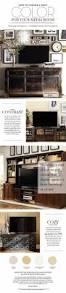 Pottery Barn Living Room Ideas Pinterest by Best 25 Pottery Barn Paint Ideas On Pinterest Pottery Barn