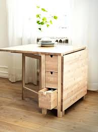 Fold Down Changing Table Ikea by Fold Down Wall Table Sale Wall Mounted Fold Down Kitchen Tables
