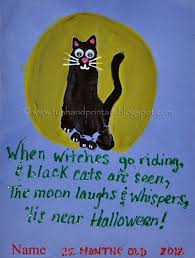 Poems About Halloween For Kindergarten best 25 halloween poems for kids ideas on pinterest halloween