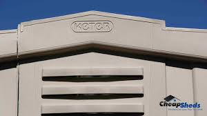 Duramax Sheds South Africa by Keter Resin Storage Solutions Now Available At Cheap Sheds