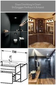 badezimmer dunkel holz dunkles holz badezimmer