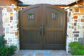 Wooden Gate Diy – Home Improvement 2017 : Simple DIY Wooden Gate ... Exterior Beautiful House Main Gate Design Idea Wooden Driveway Gates Photos Fence Ideas Door Pooja Mandir Designs For Home Images About Room Wood Perfect Traba Homes Modern Fence Simple Diy Stunning How To Build A Intended Gallery Of Fabulous Interior Entertaing Outdoor Dma 19161 Also Designer Latest Paint Colour Trends Of Including Pictures
