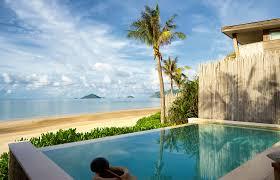 100 Six Sense Condao S Con Dao Vietnam Luxury Hotel Review By