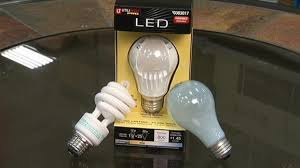 how to guide to safely dispose of led bulbs nbc new york