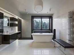badezimmer einrichten wie ein profi hagebau de