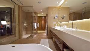 100 Ritz Carlton Herzliya Residences Penthouse Residence 7