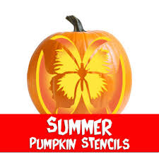 Christian Pumpkin Carving Stencils Free by Pumpkin Cross Cliparts Free Download Clip Art Free Clip Art