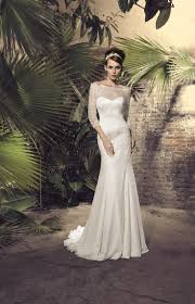 16 best vestidos de novia low cost images on pinterest wedding
