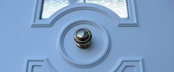 poignee pour porte d entree samisol menuiseries pvc alu fermetures portails