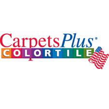 carpets plus color tile carpet vidalondon